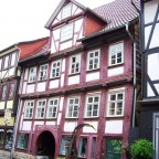 Burgstraße (3)