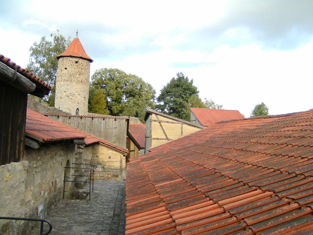 Ostheim (10)