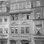 Marktstraße (6)