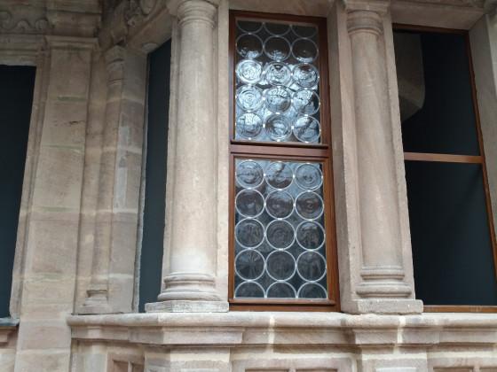 FensterPellerhaus