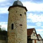 Kirchberg (4)