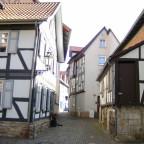 Eisfeld (4)