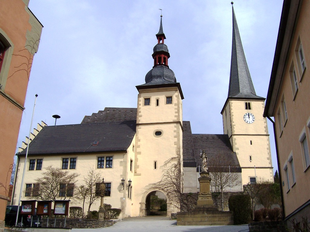 Hollstadt (1)