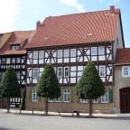 Schulplatz (3)