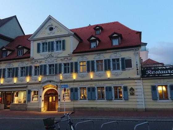 Bamberg77