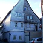 Alsfelder Straße (3)