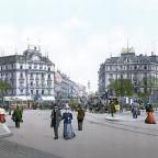 Leipziger Platz 09