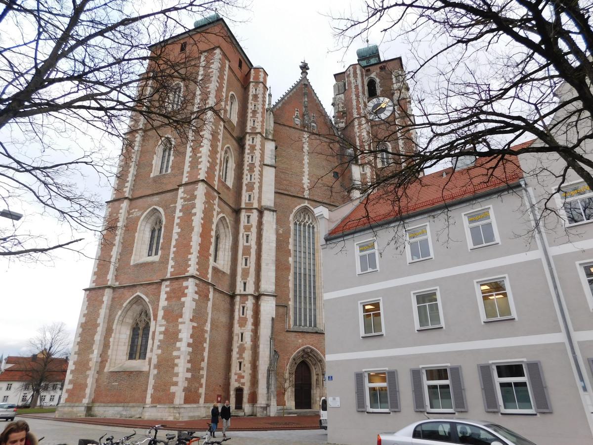 Ingolstadt33