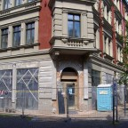 Puschkinstraße 1 (3)