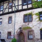 Hinterburg (4)