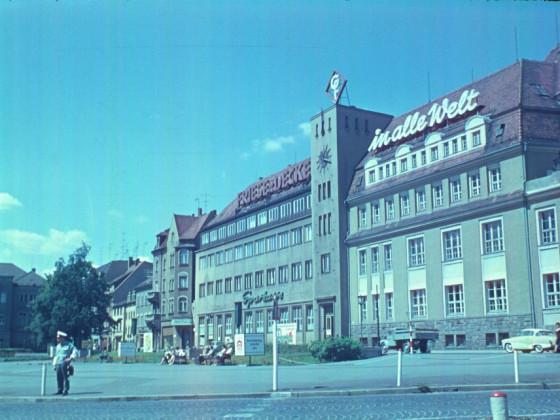 Bautzen (5)