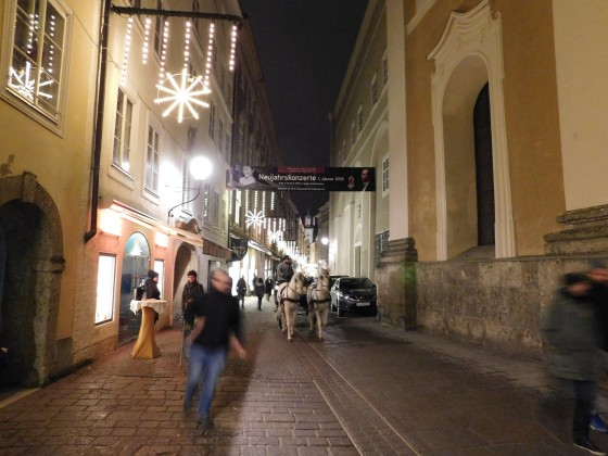 Salzburg13