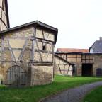 Mittelstreu (4)