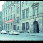 Brüderstraße (1)