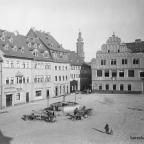 Marktplatz (5a)