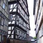 An der Schachtenburg (2)