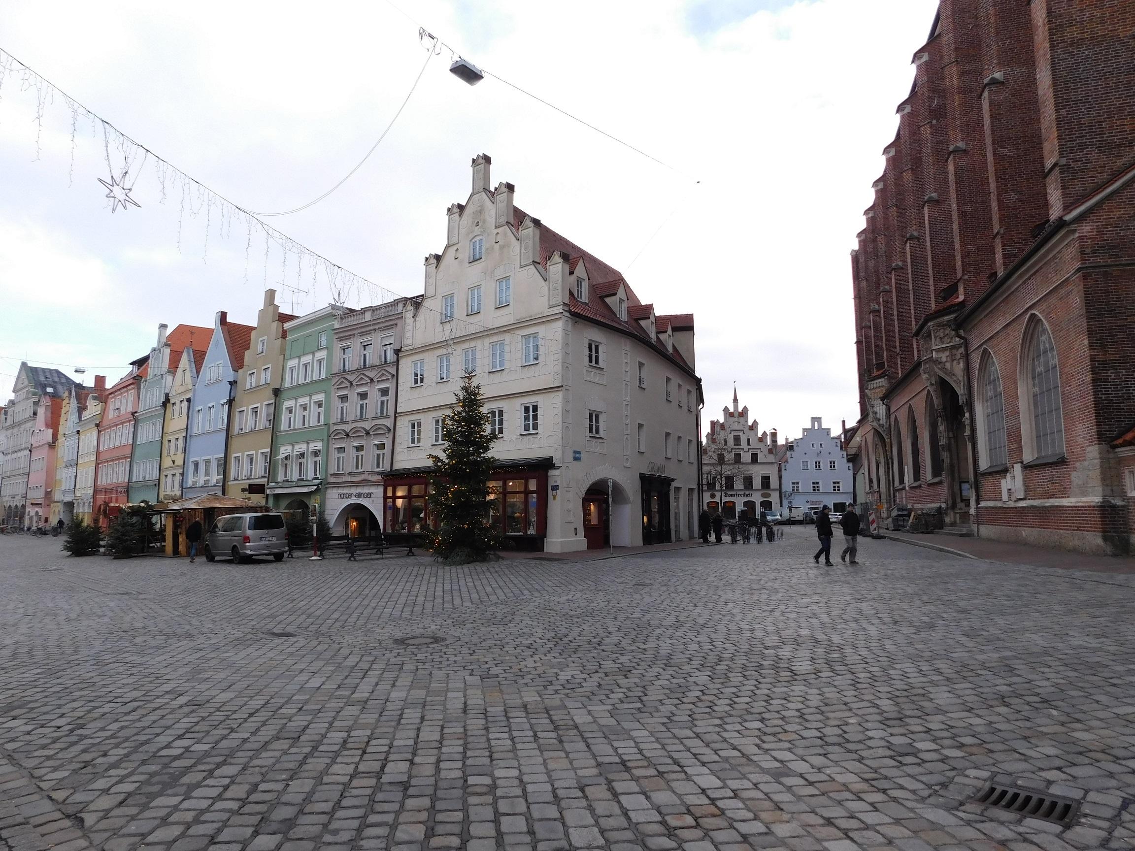 Landshut20