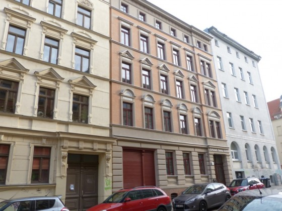 Herderstraße 19 2 neu