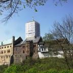 Wartburg 3