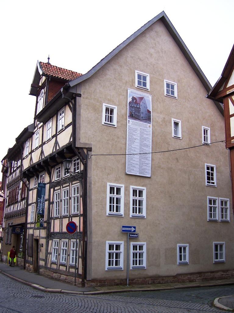 Weidebrunner Gasse 13 (3)