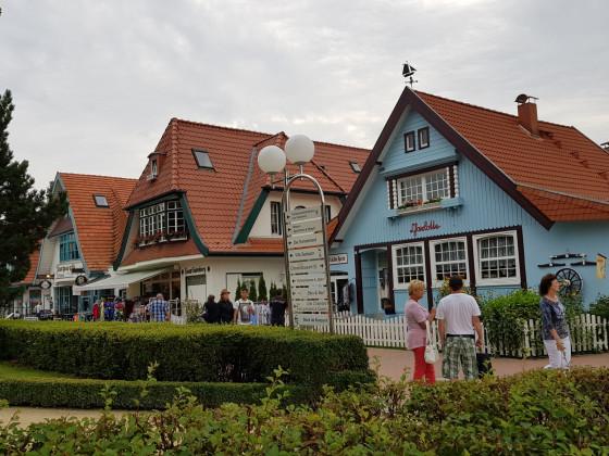 Boltenhagen 2