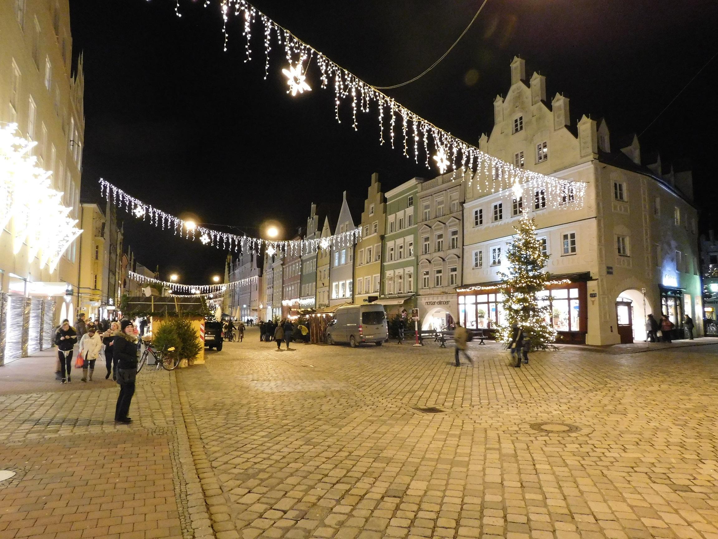 Landshut5