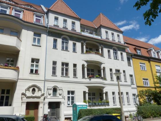 Mozartstraße 21 1 neu