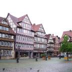 Kirchplatz (1)