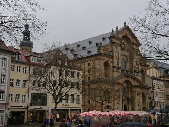 Bamberg81