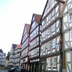 Kirchstraße (3)