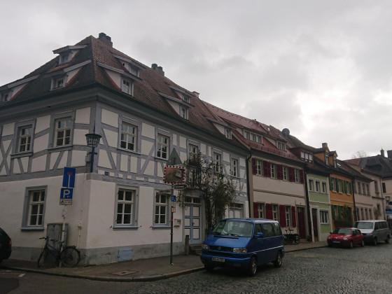Bamberg_Stephansberg4