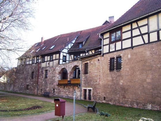 Weidebrunner Vorstadt (2)