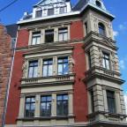 Puschkinstraße 1 (2)
