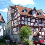Hainbuche (3)