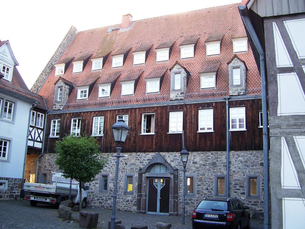 Barfüssergasse (3)