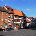 Kirchhof (5)