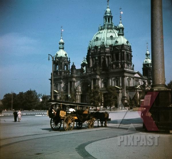 Dom Berlin 1939 e