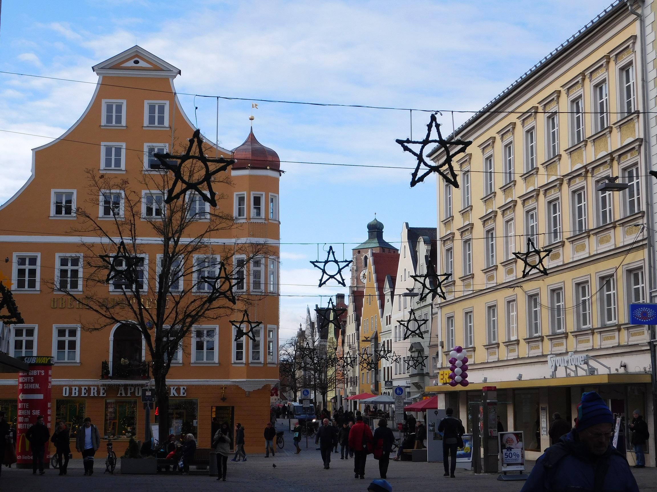 Ingolstadt10