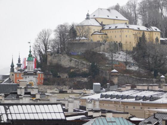 Salzburg49