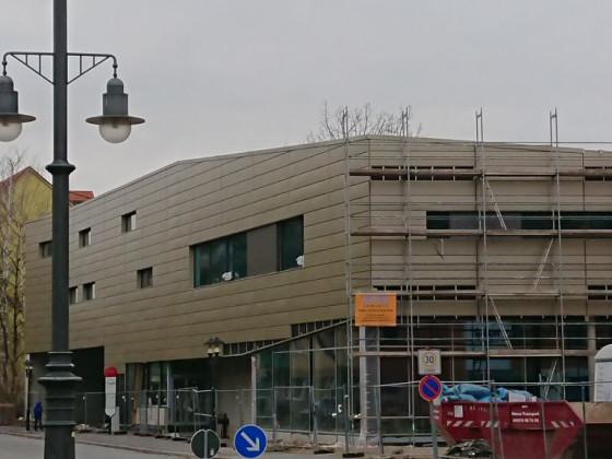 Pirna_Scheunenhofcenter4