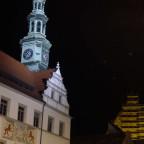 Pirna