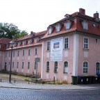 Haus der Frau von Stein (2)