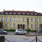 Bernhardstraße (6)