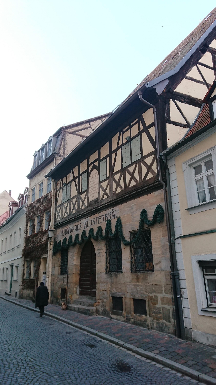 Bamberg10