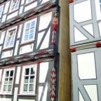 Kirchstraße (5)