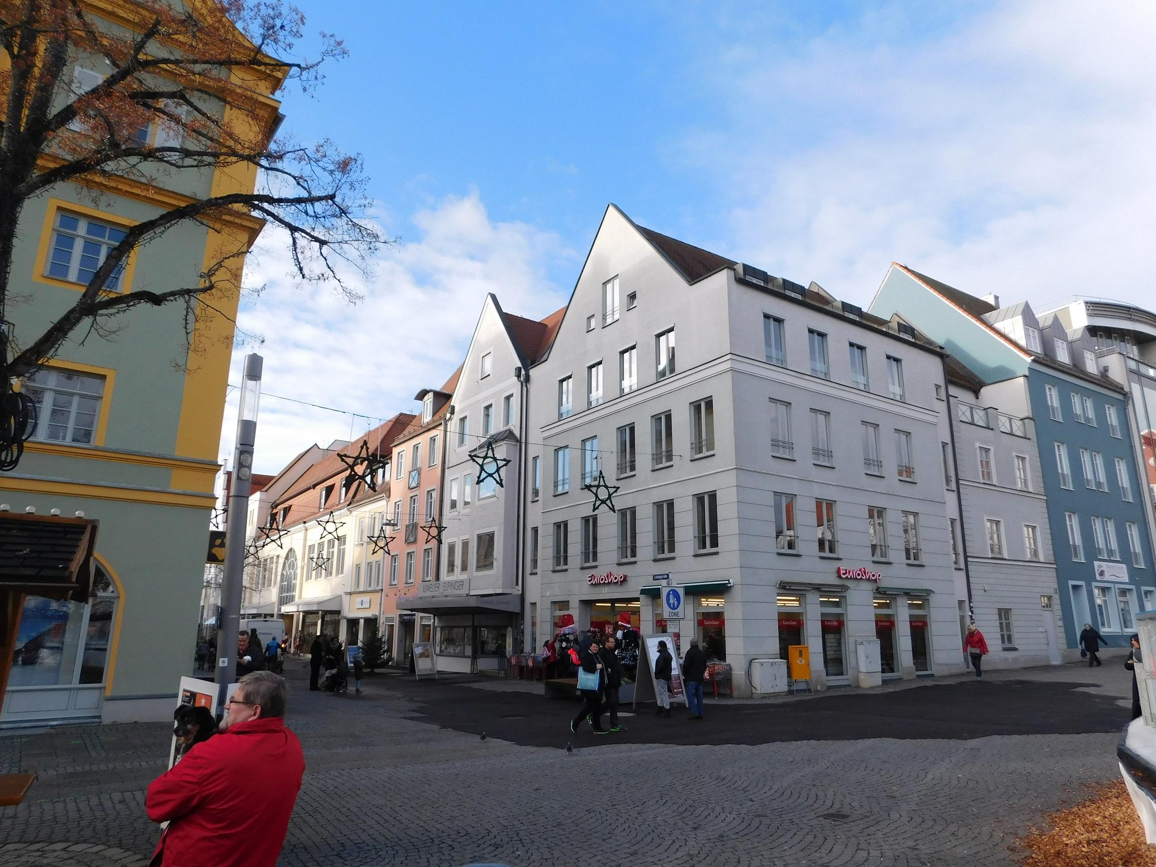 Ingolstadt6