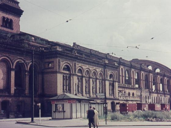 ahb 1960