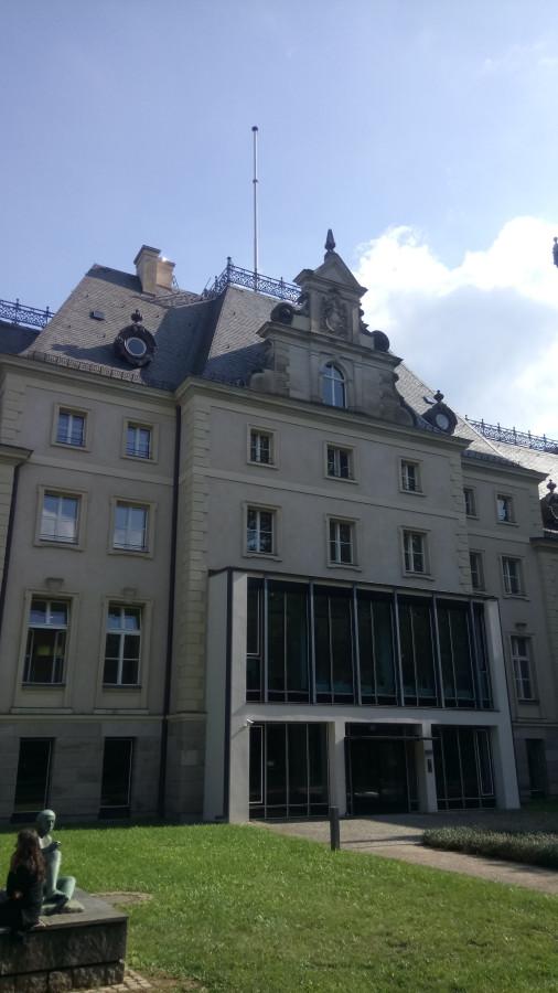 Jagdschloss Glienike (39)