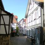 Eisfeld (3)