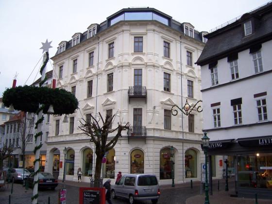 Karlstraße 10